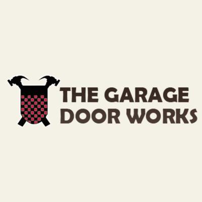Garage door works the citysearch for How garage door works