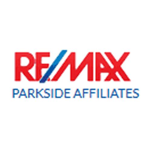 Re/Max Parkside Affiliates