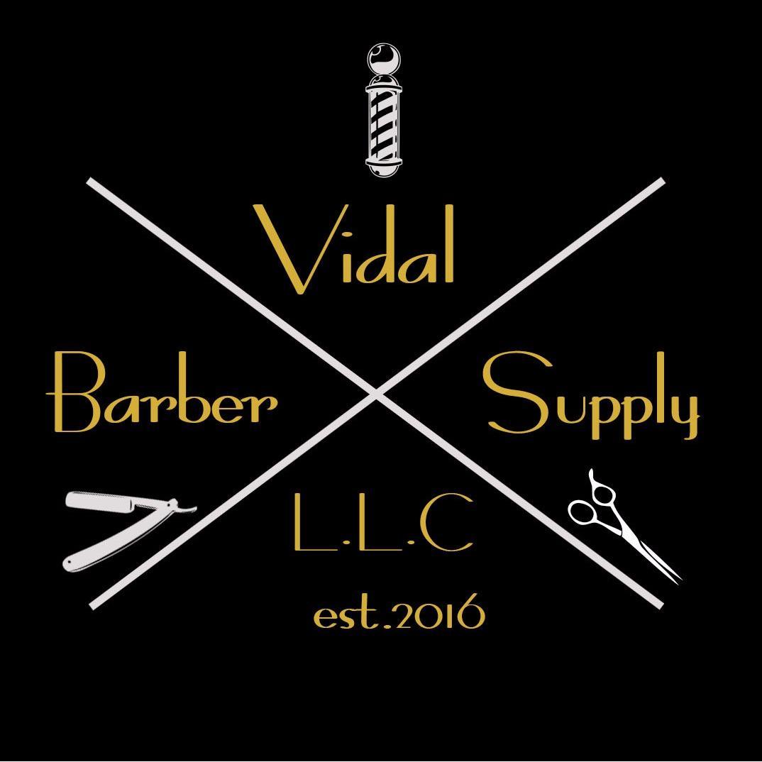 Vidal Barber Supply, LLC