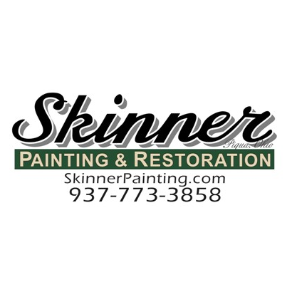 Skinner Painting and Restoration - Piqua, OH - Painters & Painting Contractors