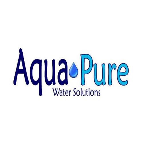 Aqua Pure Water Solutions