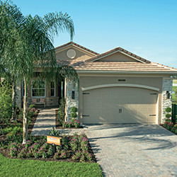 The Ridge at Wiregrass Ranch by GL Homes image 9