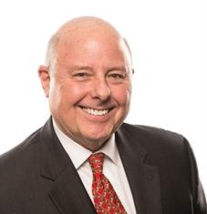 Andy Raub - Ameriprise Financial Services, Inc. image 0