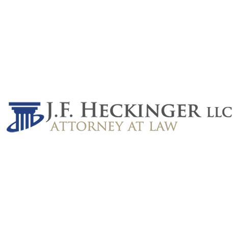 J.F. Heckinger, L.L.C.