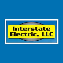 Interstate Electric LLC
