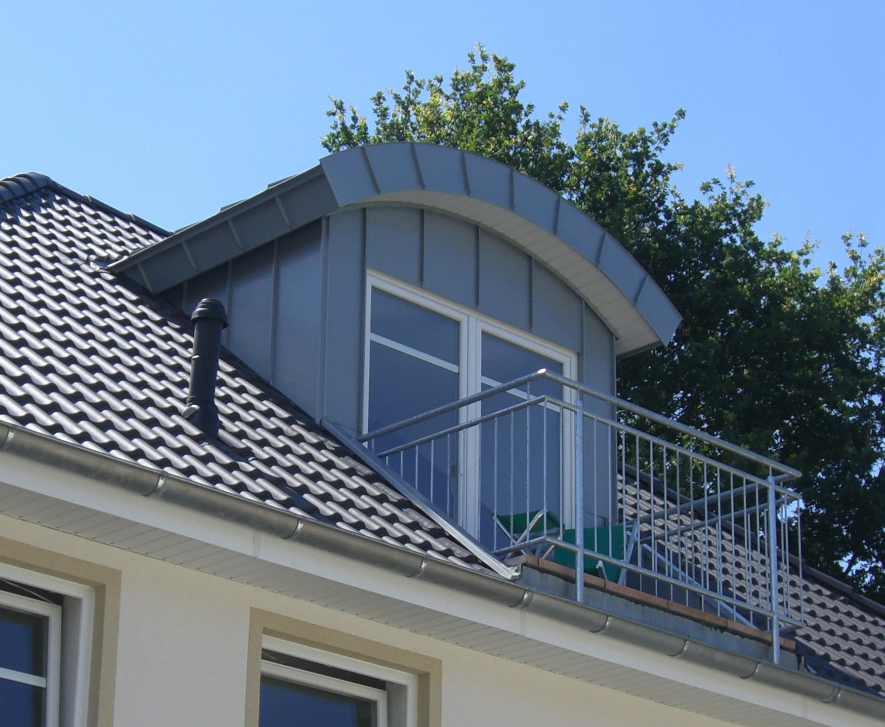 janzen gmbh heizung sanit r klempner solar installation ausbau von gasheizungen wardenburg. Black Bedroom Furniture Sets. Home Design Ideas