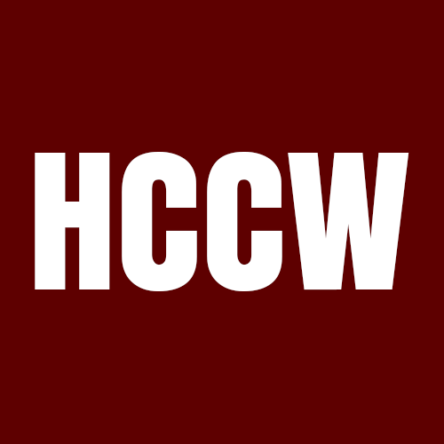 Harford Custom Coach Works image 0
