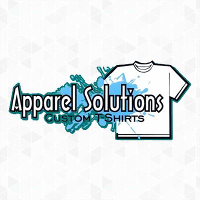 Apparel Solutions Inc