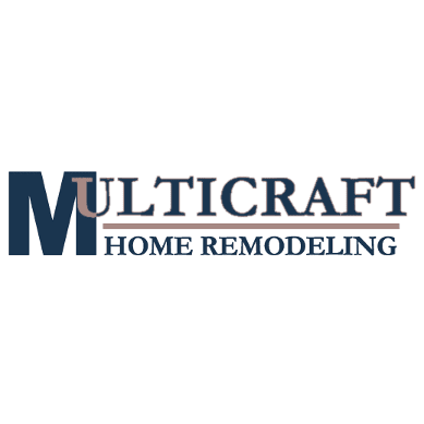 Multicraft Home Remodeling Inc