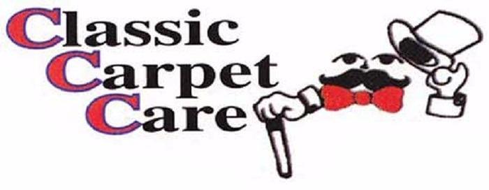 Classic Carpet Care Inc. image 0