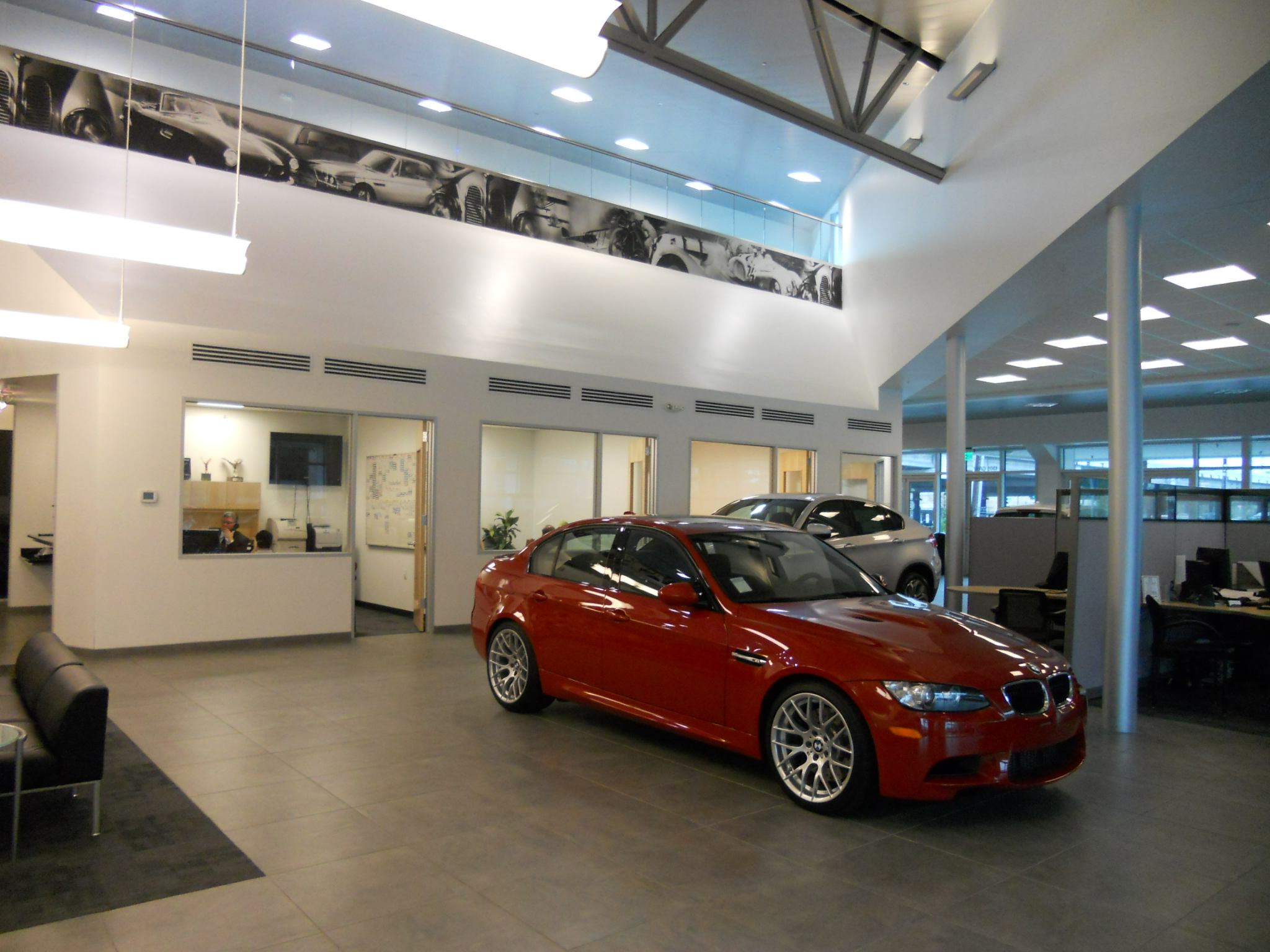 advantage bmw midtown in houston tx 713 289 1. Cars Review. Best American Auto & Cars Review