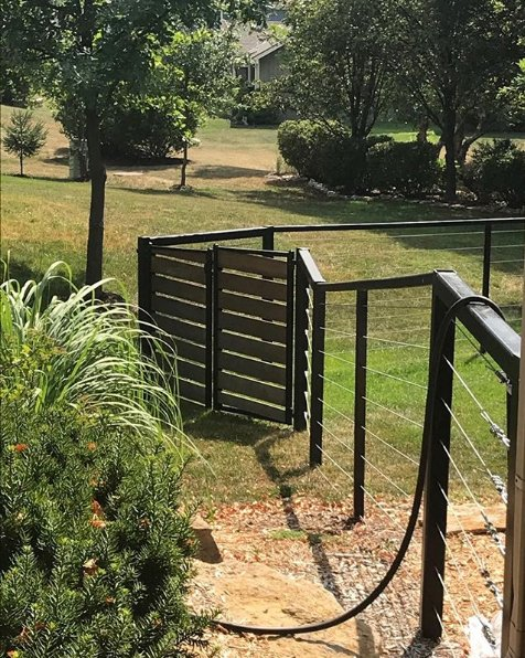 Free State Fence & Deck image 6