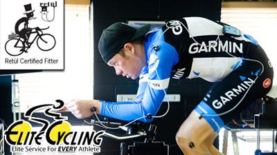 Elite Cycling image 7