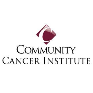 Community Cancer Institute image 0