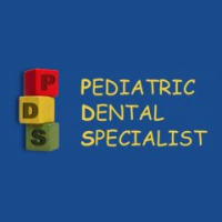 Pediatric Dental Specialist