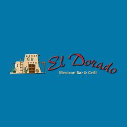 El Dorado Mexican Bar & Grill