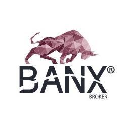 Logo von BANX GmbH