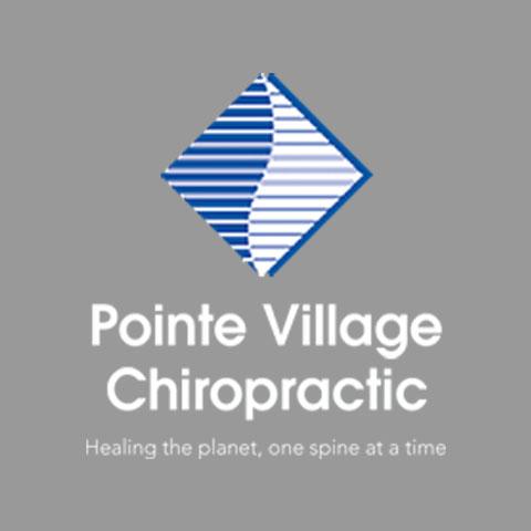 Pointe Village Chiropractic