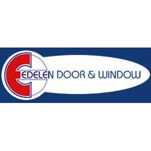 Edelen's Door & Window