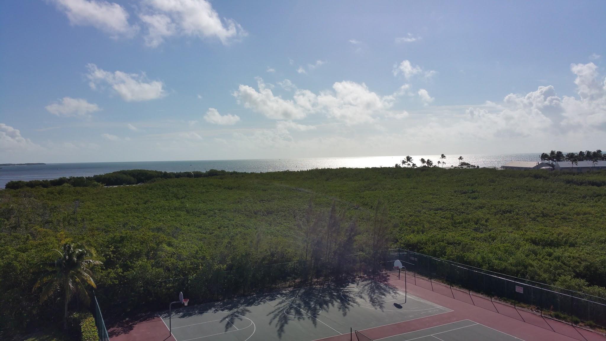 Ocean Walk Apartments image 0