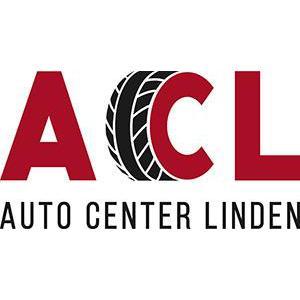 Logo von ACL Auto Center Linden GmbH