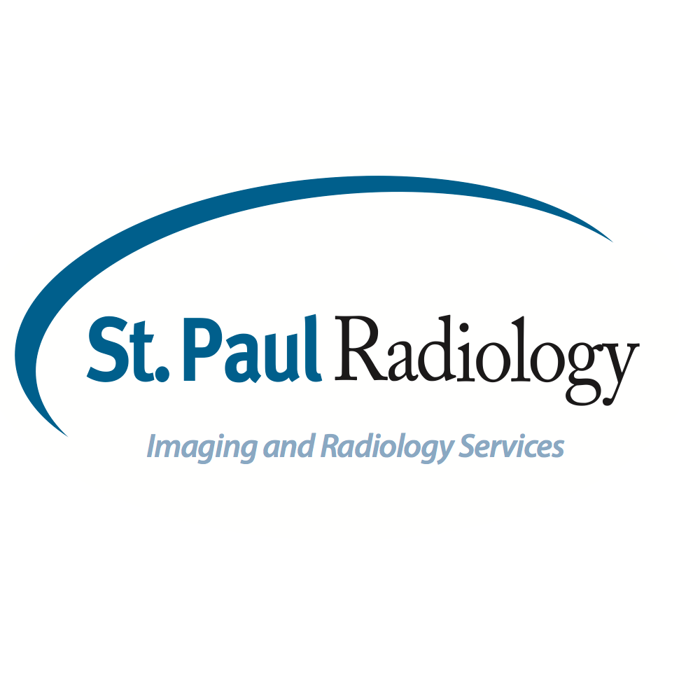 St. Paul Radiology - Maplewood Imaging Center