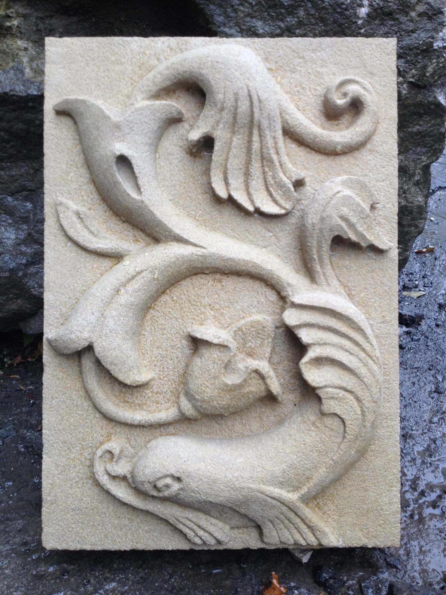 Pierres Arco Stone Ltée à Montréal