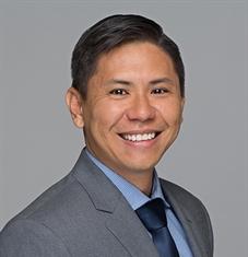 Jaysen Piche - Ameriprise Financial Services, Inc.