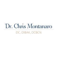 Montanaro Chiropractic image 0