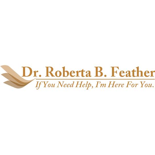 Dr. Roberta B. Feather
