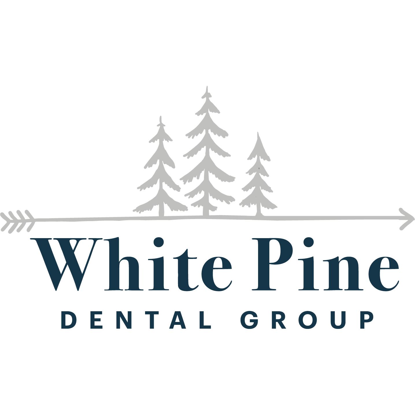White Pine Dental Group