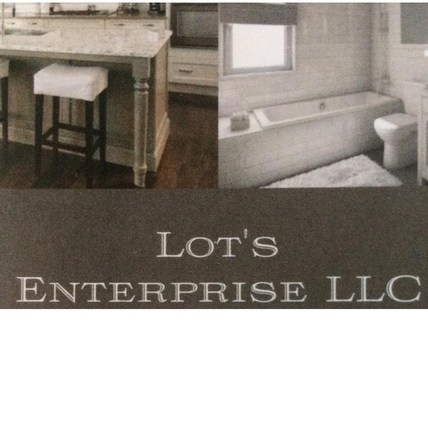 Lot's Enterprise LLC image 4