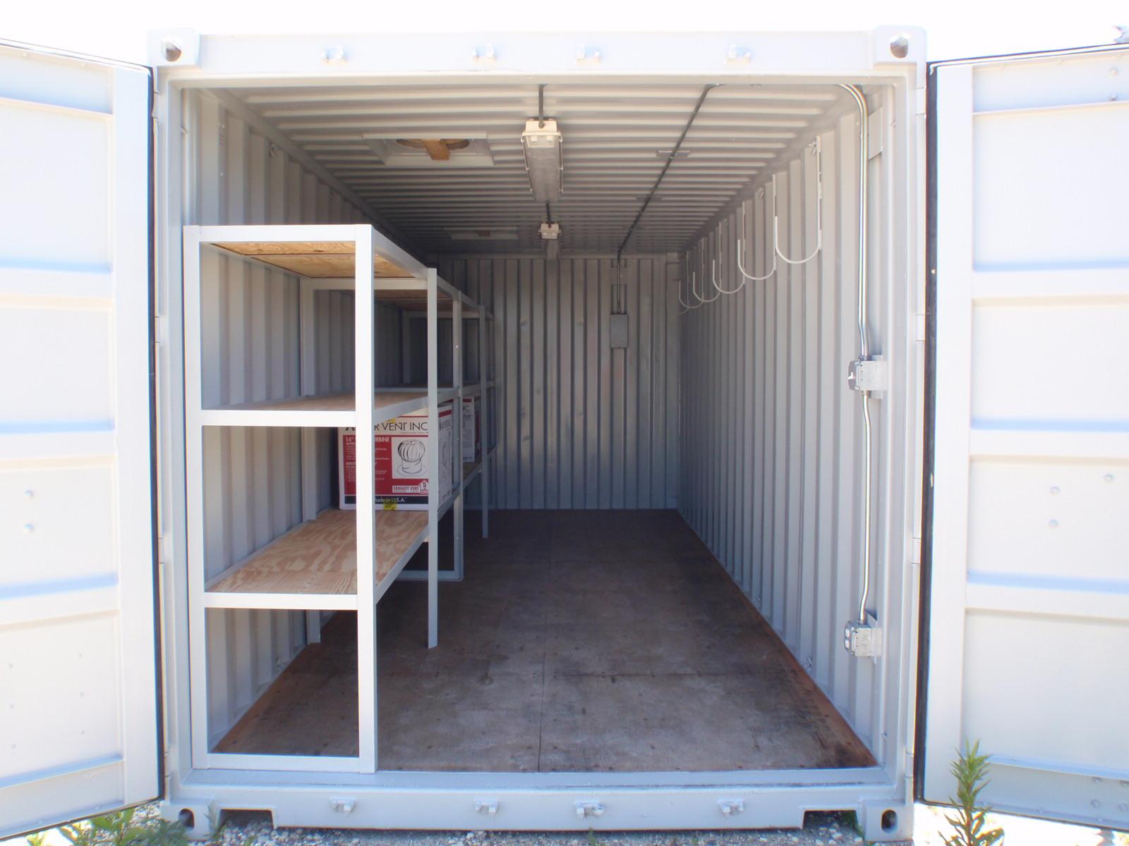 Louisiana Container Sales Inc. image 2