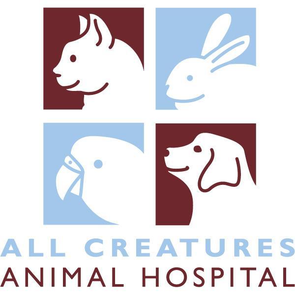 All Creatures Animal Hospital image 0