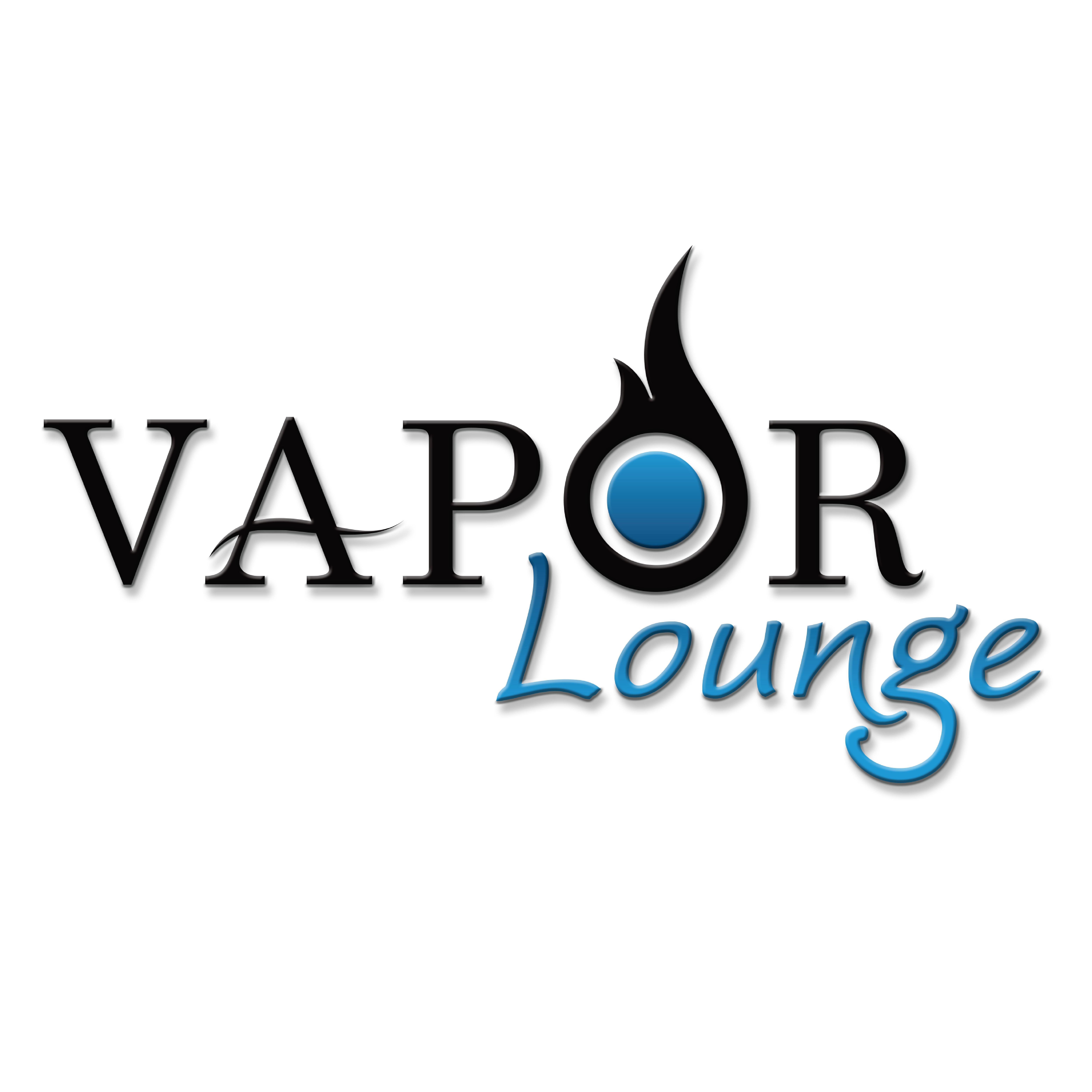 Vapor Lounge - Town Square