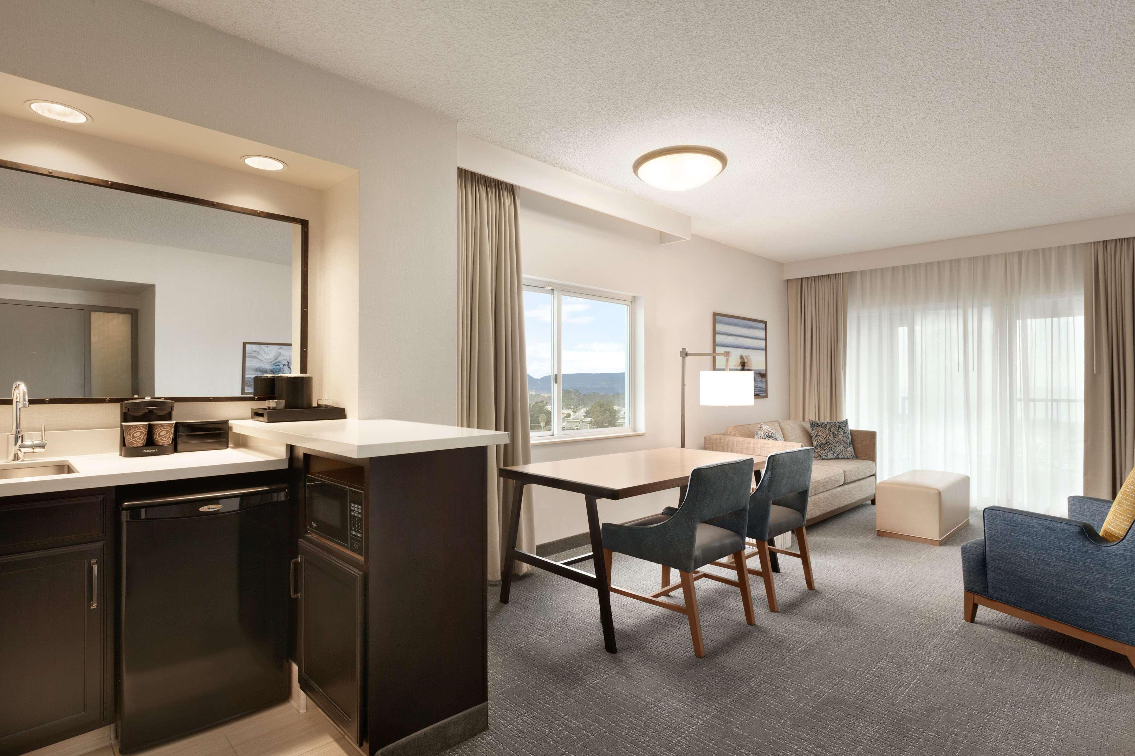 Embassy Suites by Hilton Monterey Bay Seaside in Seaside, CA, photo #18