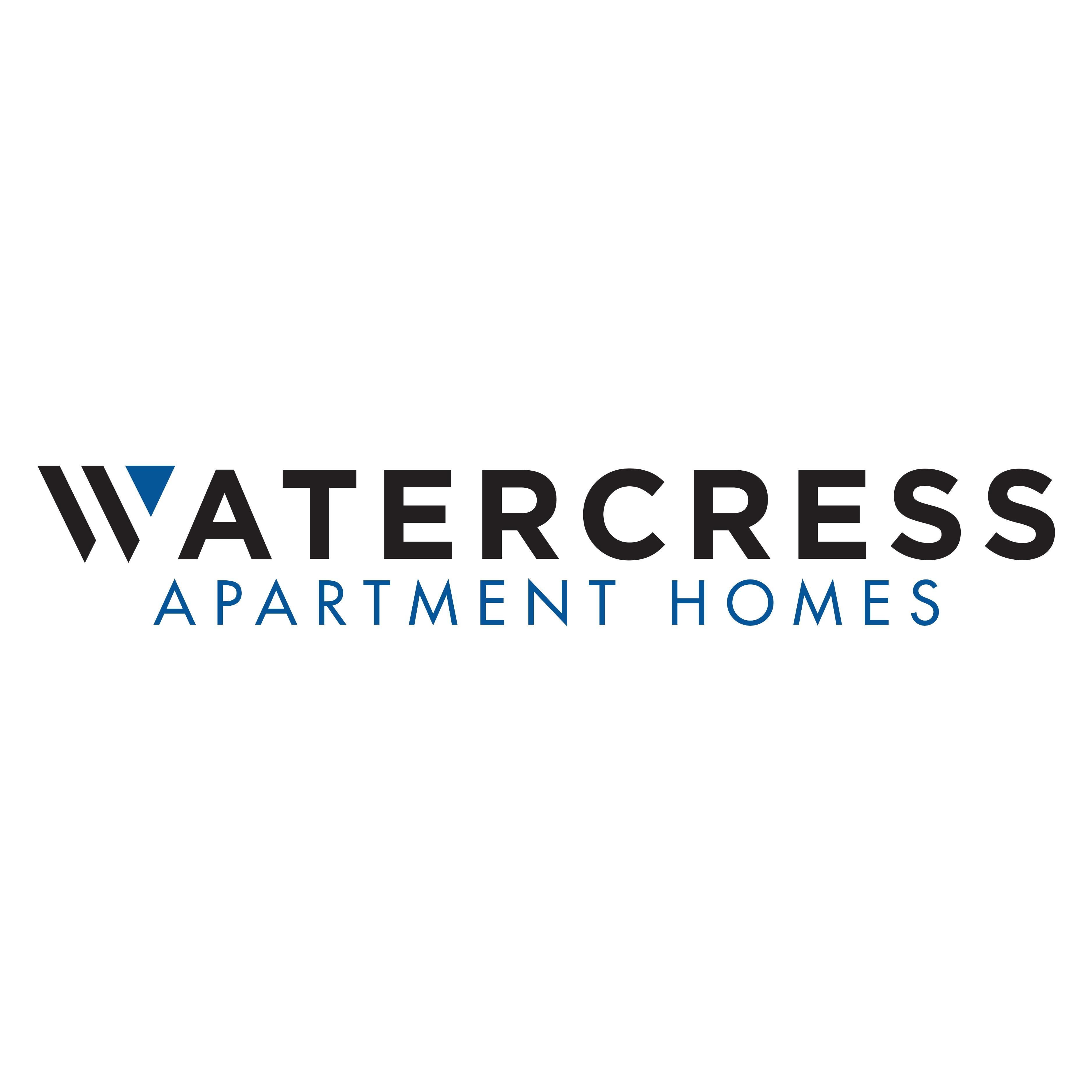 Watercress Apartments image 5