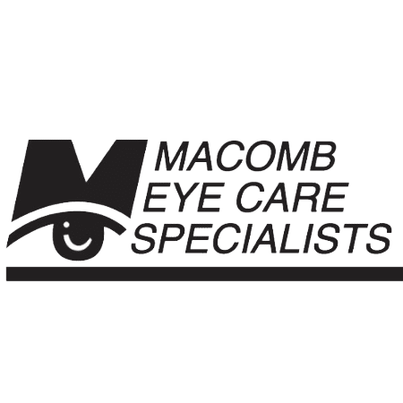 Macomb Eye Care Specialists image 0