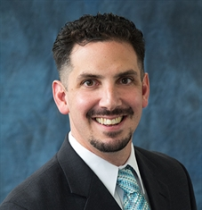 Joseph Hinojos - Ameriprise Financial Services, Inc.