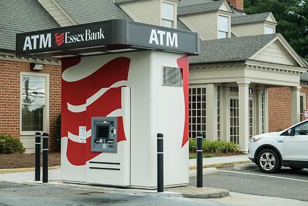 Essex Bank image 2