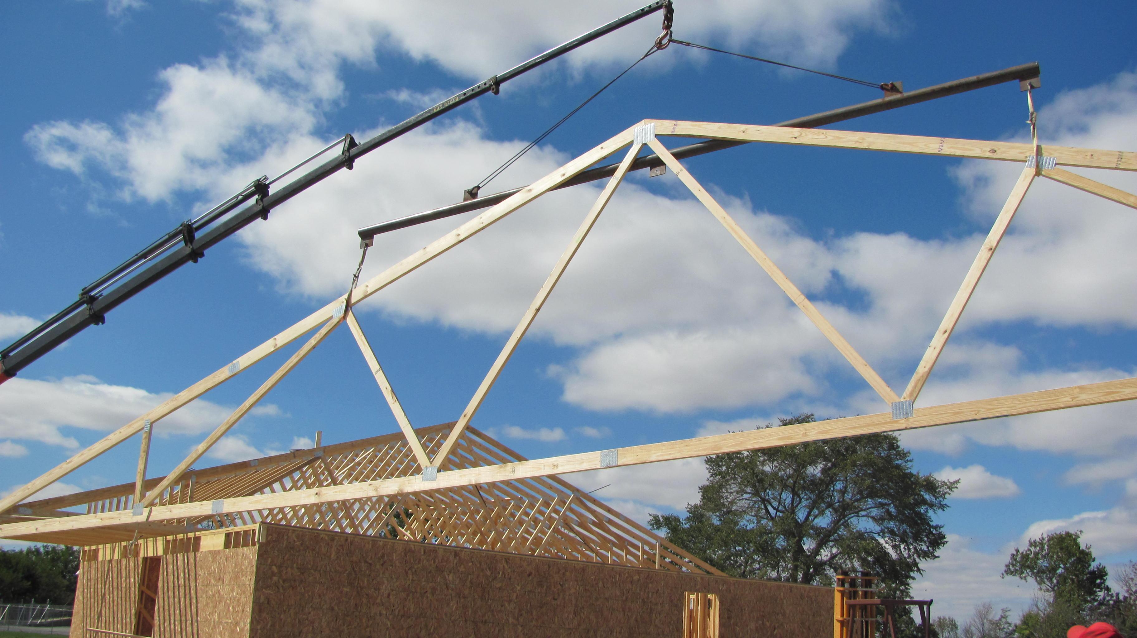 S & S Builders & Excavating LLC image 1