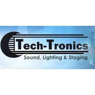 Tech-Tronics
