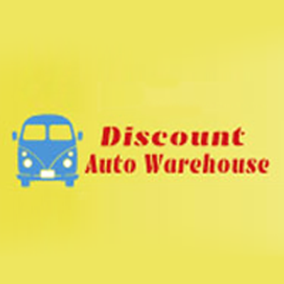 Discount Auto Warehouse