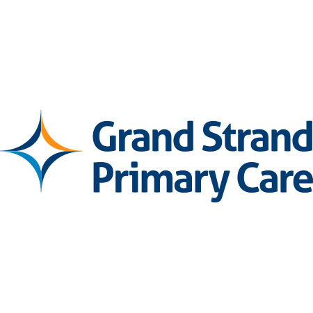 Grand Strand Primary Care - Internal Medicine