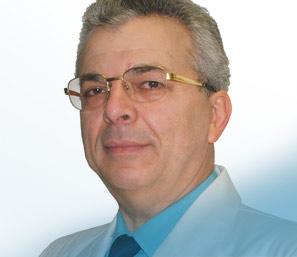 Uniprix Clinique Francis Shefteshy - Pharmacie affiliée à Laval