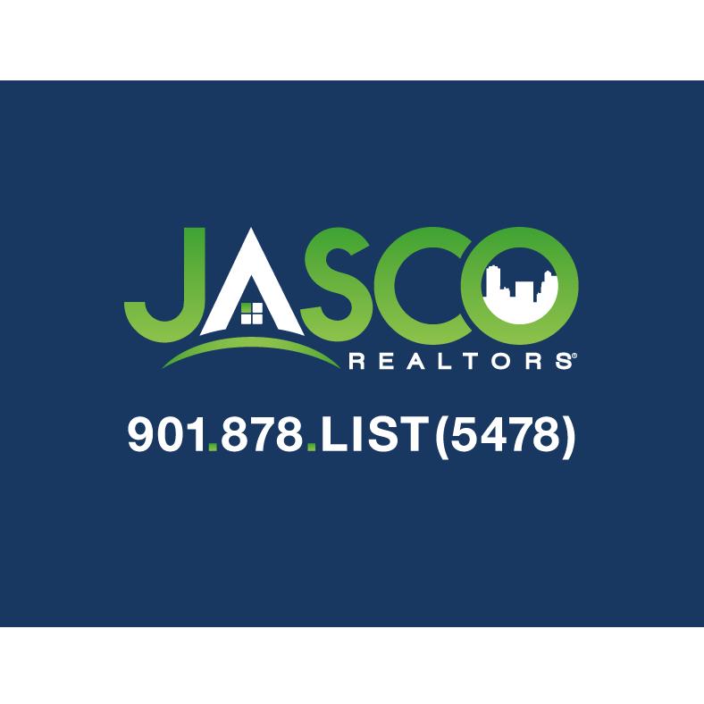 Nikki Rowland - Agent with Jasco Realtors