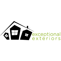 exceptional exteriors llc citysearch