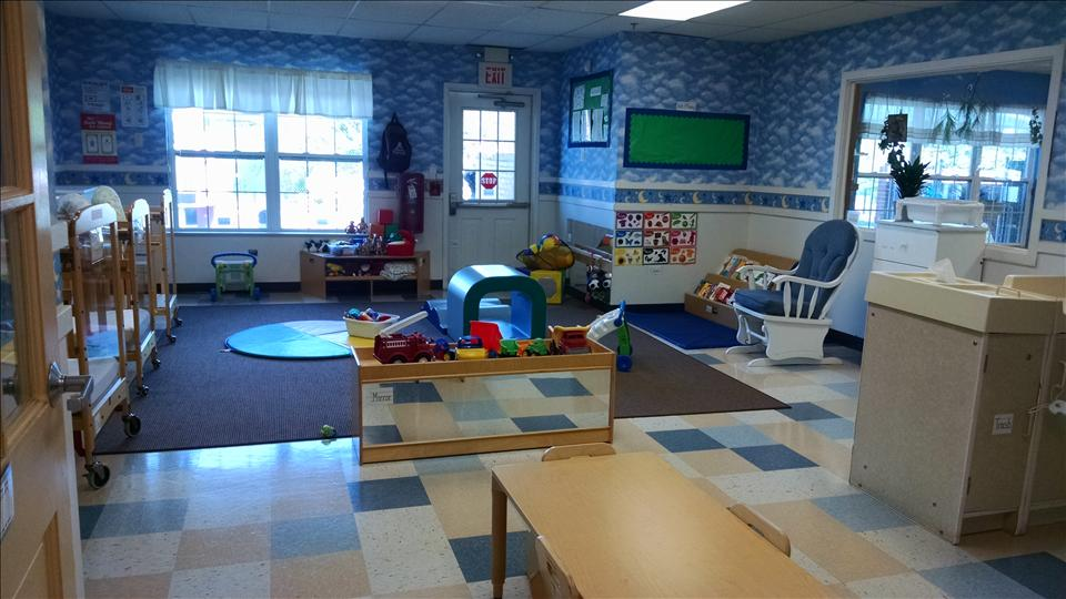 North Wales KinderCare image 5