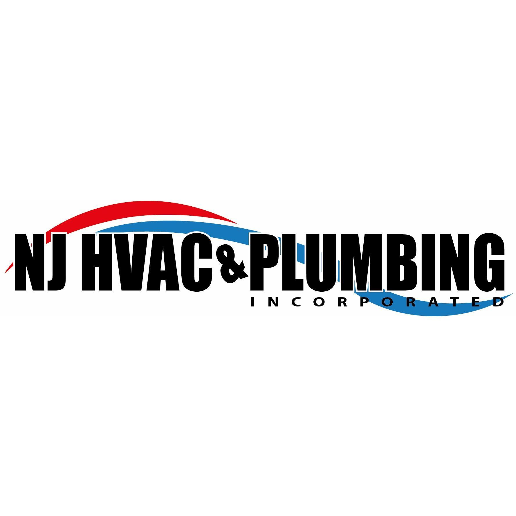 NJ HVAC & Plumbing