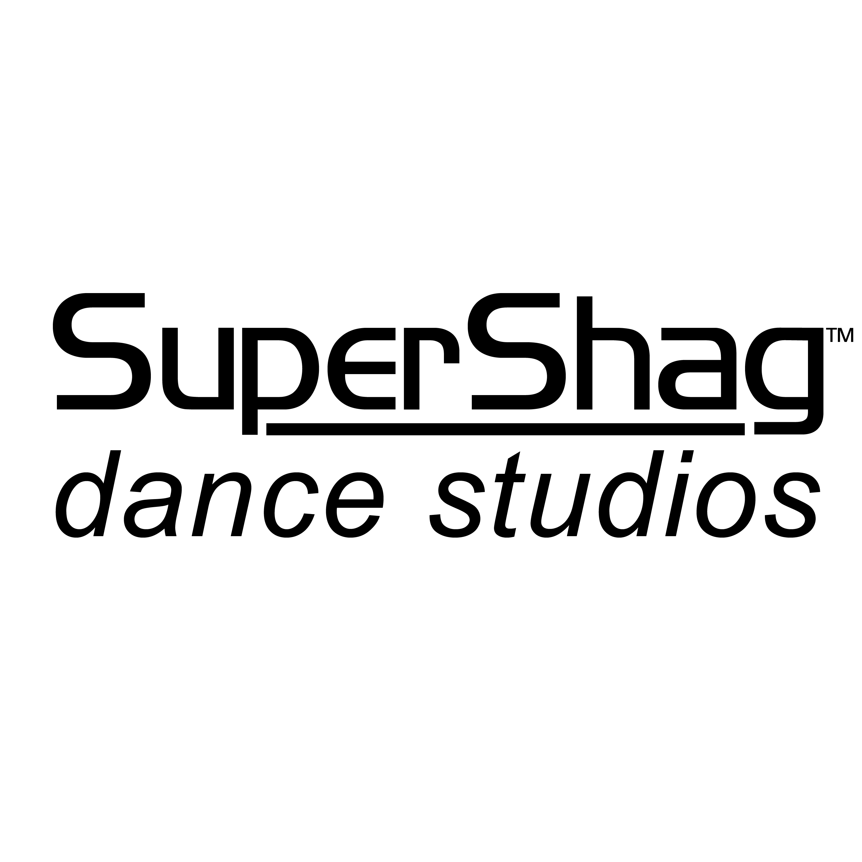SuperShag Dance Studios - Harborside